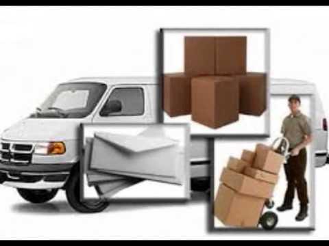 Courier Service Domestic In Surat -Sarita Enterprise