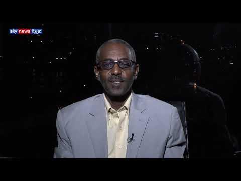 انتقال السودان.. حل المجلس وإنشاء آخر