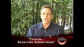 17/08/2014 - 100% Venezuela | 1era Parte