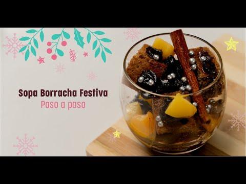 sopa-borracha-festiva---delicias-navideñas-por-bollo-fino