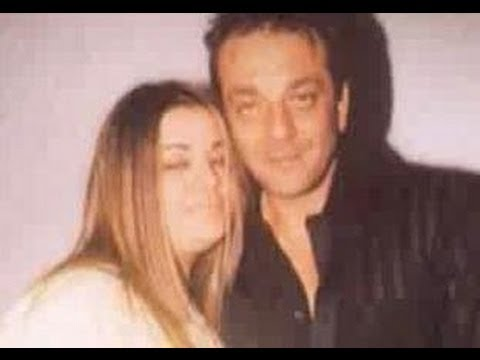 All is well between Sanjay Dutt & his daughter Trishala