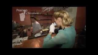 Смотреть видео Отель Венеция в Запорожье —