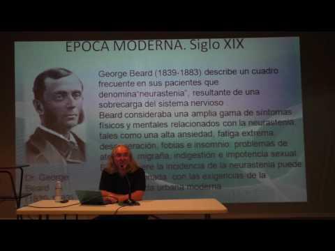 el-origen-emocional-de-la-enfermedad,-dr.-vicent-guillem,-zaragoza16