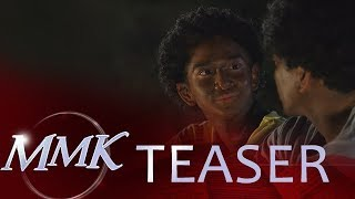 """MMK """"Equal Rights"""" March 24, 2018 Trailer"""