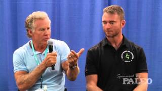 Want to Be Healthy? Keep It Simple! - Mark Sisson and Robb Wolf
