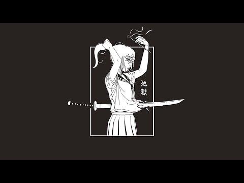 "[FREE] ""Careless"" (Dark Boom Bap Type Beat) | Dark Rap Beat 2020 /  Dark Old School Rap Instrumental"