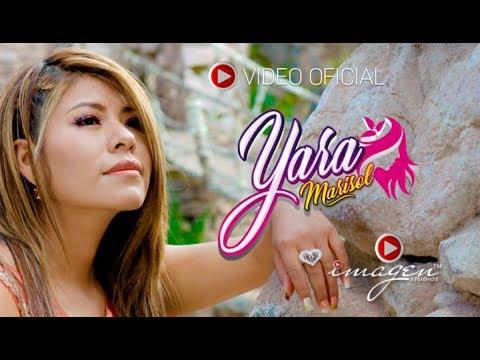 Yara Marisol▶ Secreto