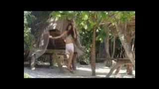 Clip Tahiti Tourisme