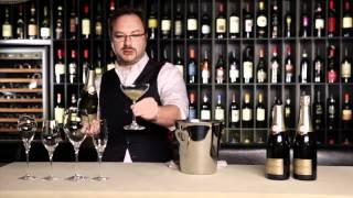 simple_Как разлить шампанское.mp4(, 2012-05-16T09:39:21.000Z)