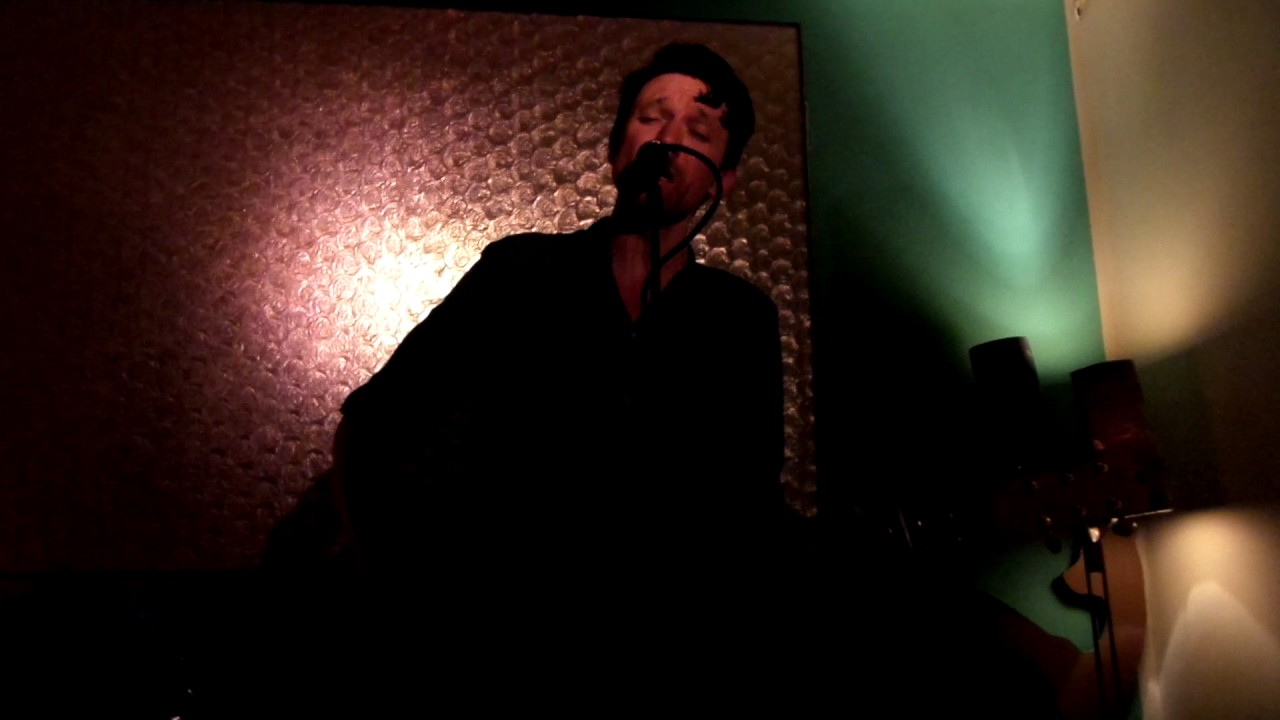 the true sea by paul dempsey live at bar konvex d sseldorf germany 11 03 2017 youtube. Black Bedroom Furniture Sets. Home Design Ideas