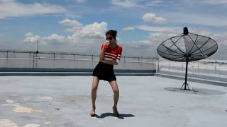 DJ Hero - Just Blow (Club Mix) ( Unofficial Video )