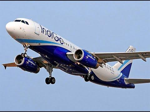 IndiGo cancels 30 flights due to pilot shortage Mp3