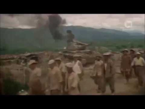 Paint it Black - @Vietnam War Video