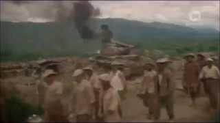 Paint it Black - @Vietnam War Video