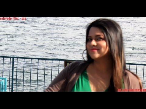 Leena Shah Travel Show Episode1