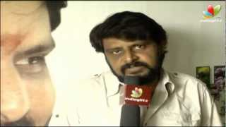 Director Vikraman: Love always related to the Heart | Valentine's Day Spcl