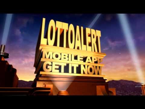 Ky Lottery Ticket Scanner App - Caroline Guitar Company - Caroline