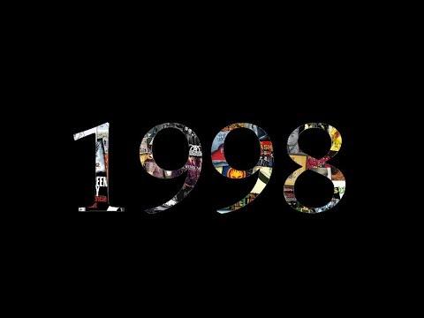 Flashback  ►January 1998