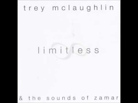 In Awe Of You By Trey Mclaughlin