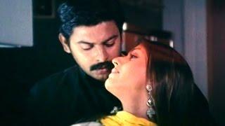 Download Hindi Video Songs - Ghatu Prema Full Video Song || Okariki Okaru Movie || Sri Ram, Aarti Chhabria