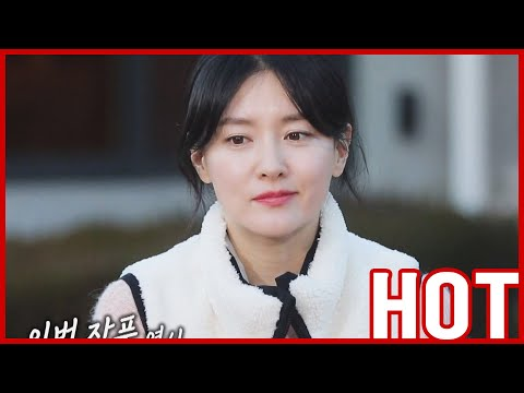 [HOT CLIPS][MASTER IN THE HOUSE] | (part.2) LEE YOUNG AE, The Celebrity Of Celebrities!! (ENG SUB)