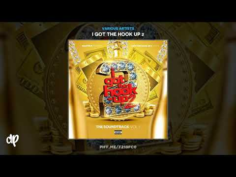 gangstamillion---pushing-(feat.-boosie-&-jazze-pha)-[i-got-the-hook-up-2]