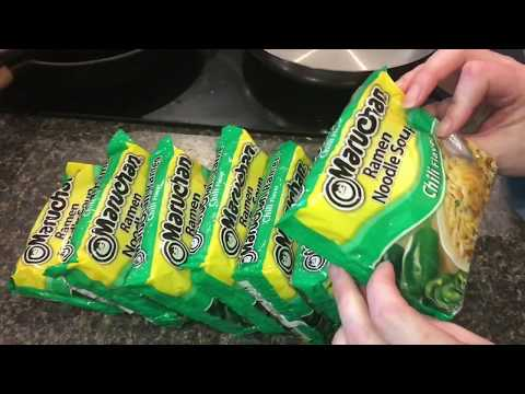 """make your own """"foaming"""" hand soap (CHEAP!!) from YouTube · Duration:  48 seconds"""