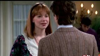 That 70's Show - Donna & Eric Never Got Together (Season 4 Ep. 1)