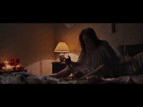 Julianne Moore Giving Birth Youtube