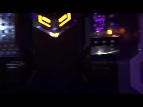 Karaoke Kenzo Ngũ Lão Thuỷ Nguyên Hải Phòng