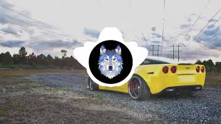 Post Malone Feat. Ty Dolla ign - Psycho (Bass Boosted)