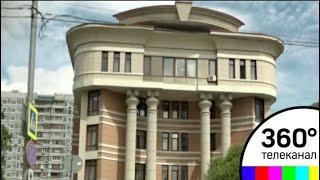 Московский пенсионер сходил в клуб для взрослых и остался без квартиры
