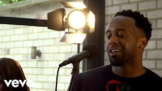 Shakka - Too Bad Bad (Acoustic) ft. Mr Eazi
