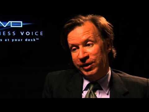 John Studzinski - Full Interview with LeadersIn