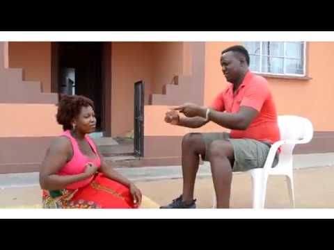 Mr Camilo _ Nuna wanga_ Video Official - YouTube