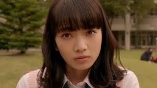Film Jepang Lucu Abis #2