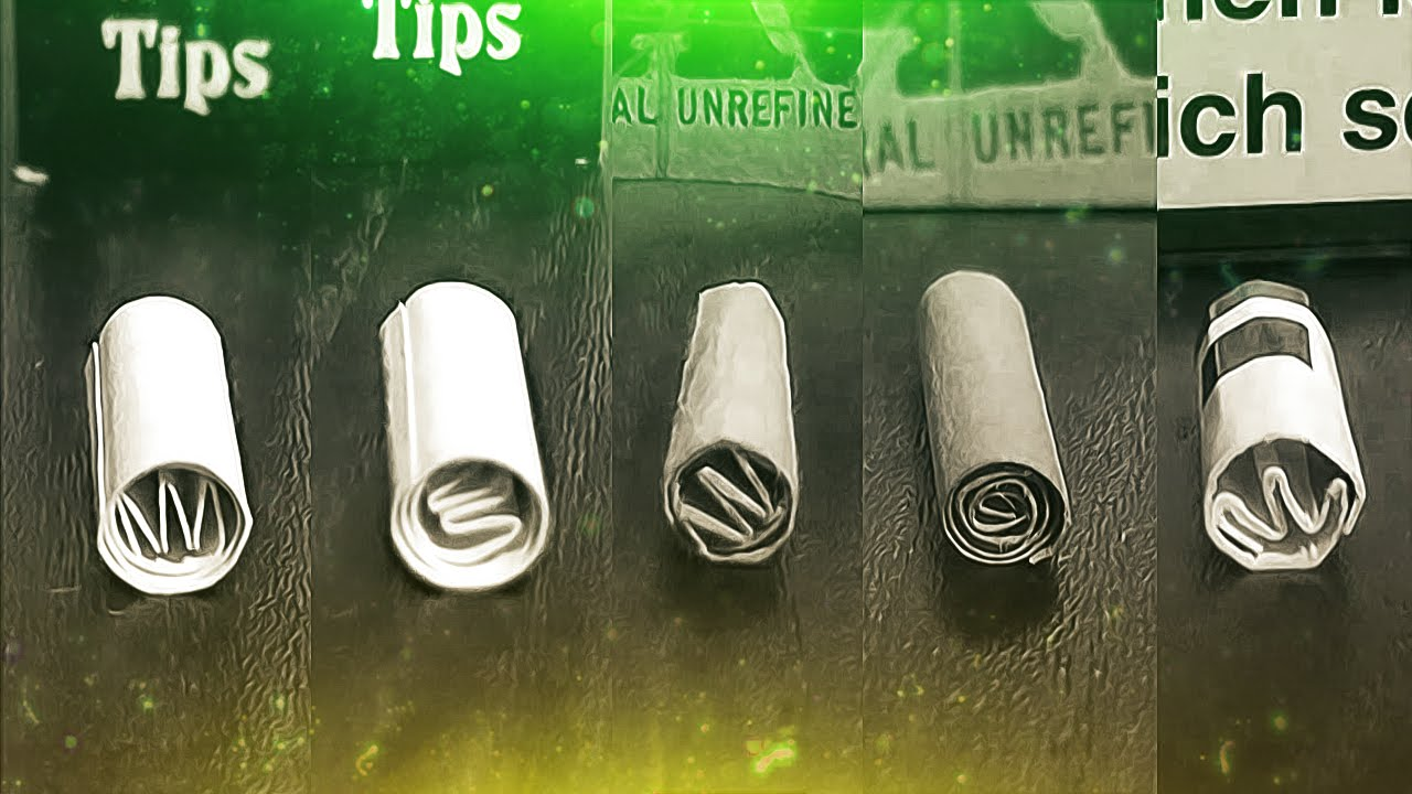 Papers  filters   cones   Worldherbals Reddit How To Crutch A Joint     pic source