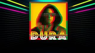 Daddy Yankee Dura Remix Audio