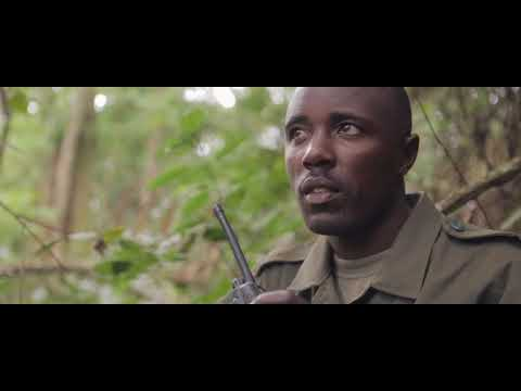 The Best Place Uganda  - Tourism and Travel