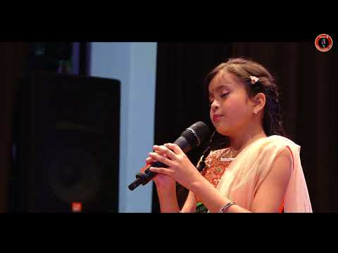 """DMS AAROHI """"VOICE OF DELHI-NCR"""" Grand Finale"""