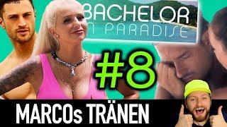 Bachelor in Paradise 2019: Carinas Ex ZERSTÖRT ALLES! Folge 8
