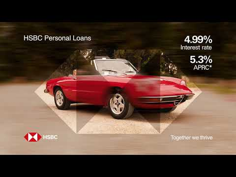 hsbc-personal-loan