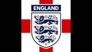 Play England Belongs To Me