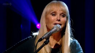 Jackie DeShannon - When You Walk in the Room (Jools 2012)