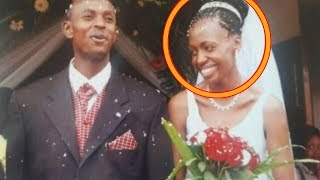 She gets gang raped hours before her wedding, 7 months later, husband reveals the heartbreak