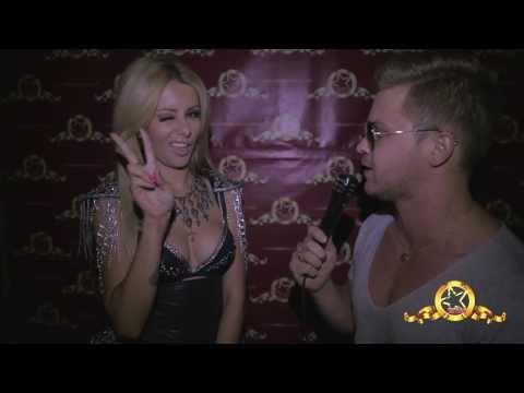 Cinema Club HollyWood - Wonderful Night - Dj IGLA