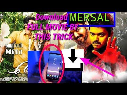 how-to-download-south-indian-mersal-full-movie||-download-vijaya-meraal-south-movie-in-hindi-2018.