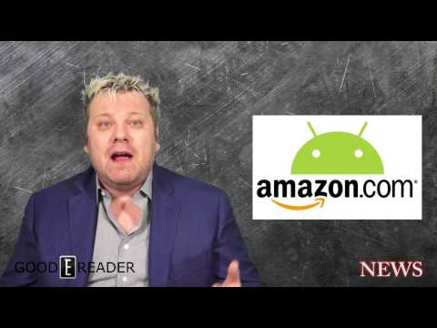 Amazon Raises Cost Of Prime Membership