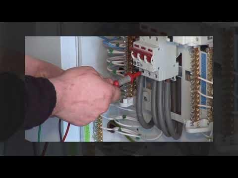 J.N Services Electrical Ltd in Bristol