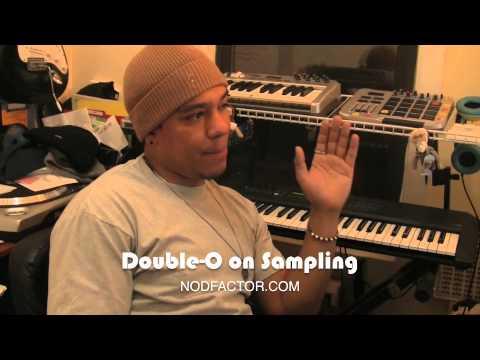 Double-O Sampling.m4v